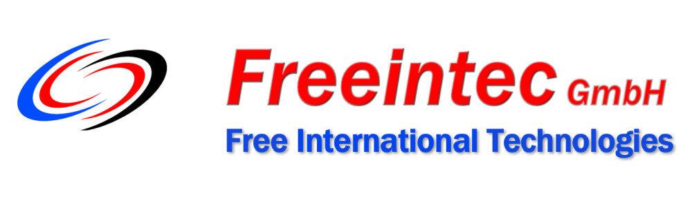 Freeintec GmbH